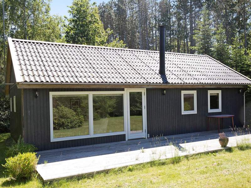Detailbild von Ferienhaus No. 42815 in Vig