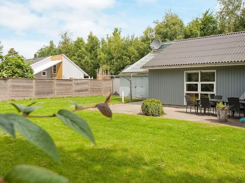 Umgebung von Ferienhaus No. 42816 in Rønde