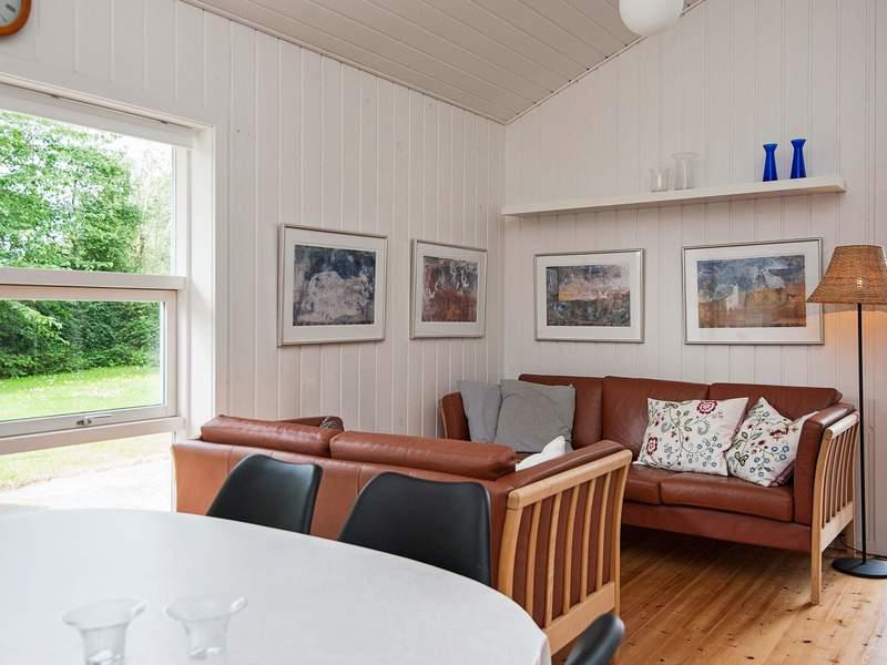 Zusatzbild Nr. 01 von Ferienhaus No. 42816 in Rønde