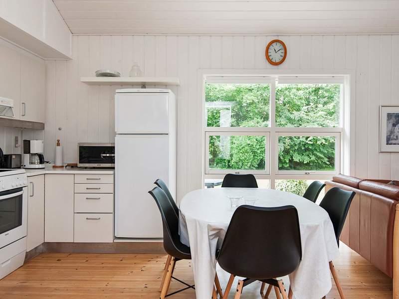 Zusatzbild Nr. 03 von Ferienhaus No. 42816 in Rønde
