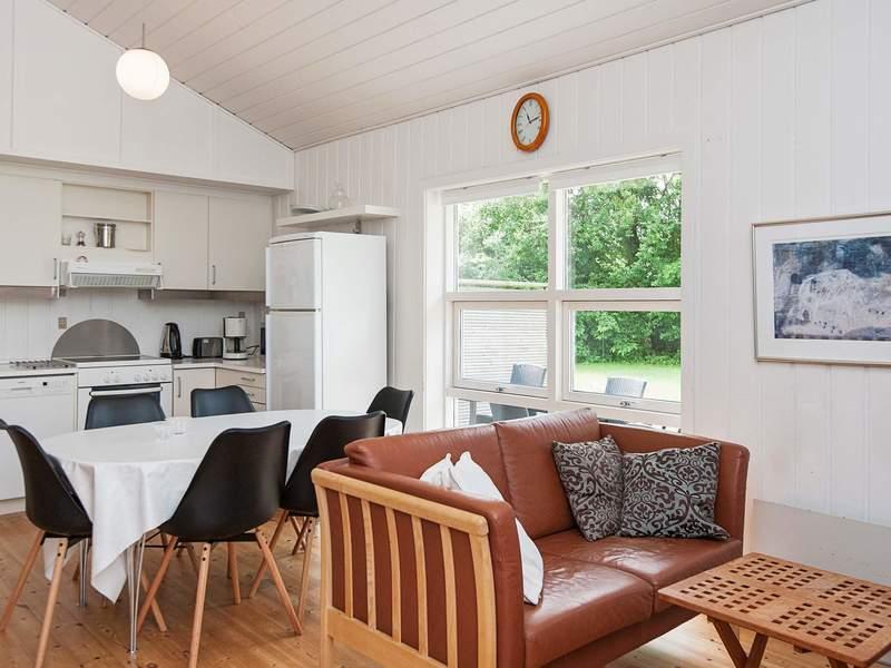 Zusatzbild Nr. 05 von Ferienhaus No. 42816 in Rønde