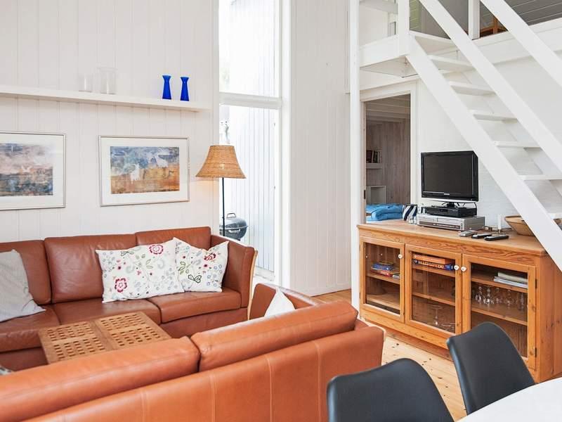Zusatzbild Nr. 07 von Ferienhaus No. 42816 in Rønde