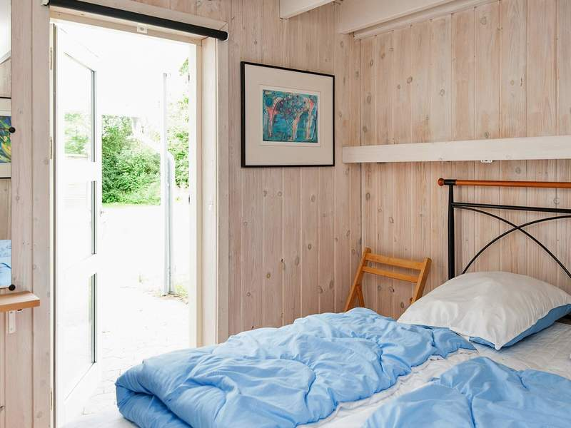 Zusatzbild Nr. 09 von Ferienhaus No. 42816 in Rønde