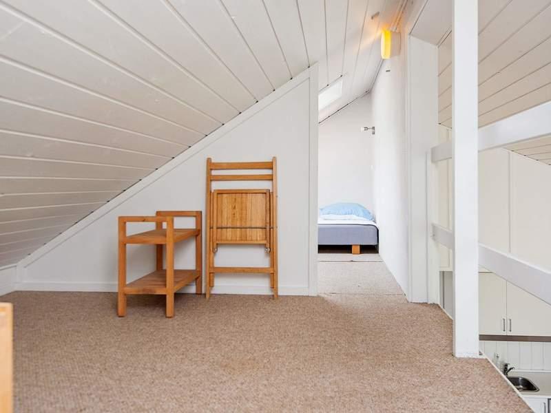 Zusatzbild Nr. 12 von Ferienhaus No. 42816 in Rønde