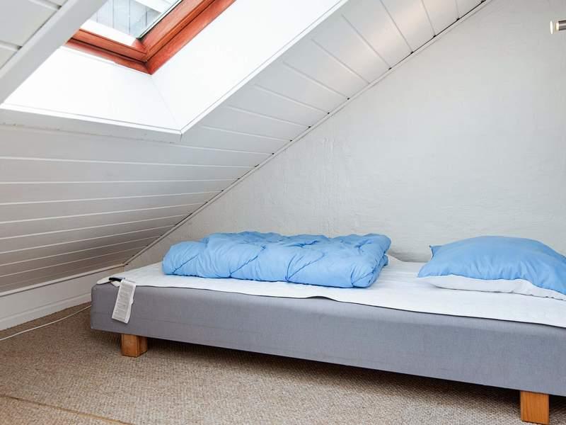 Zusatzbild Nr. 13 von Ferienhaus No. 42816 in Rønde