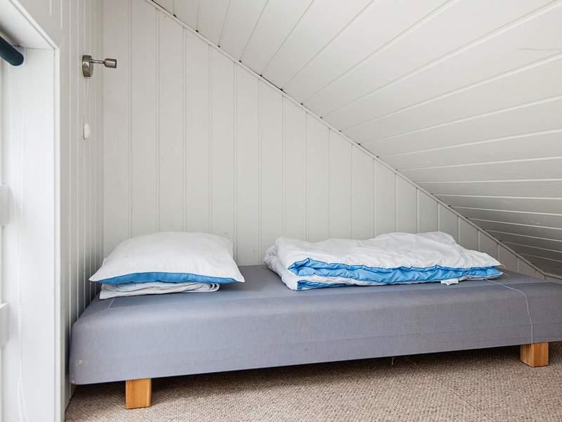 Zusatzbild Nr. 14 von Ferienhaus No. 42816 in Rønde