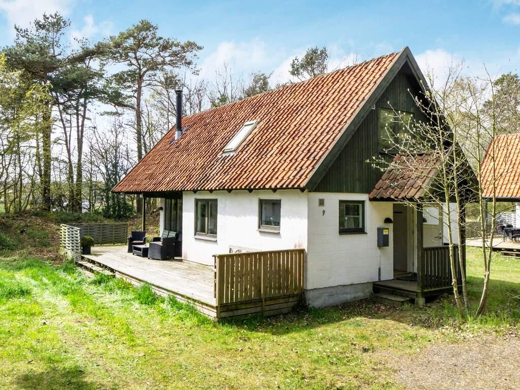 Detailbild von Ferienhaus No. 42866 in Nex�