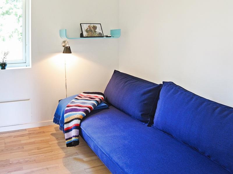Zusatzbild Nr. 14 von Ferienhaus No. 42871 in Vemb
