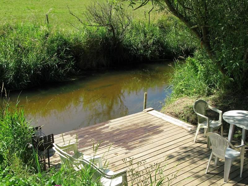 Umgebung von Ferienhaus No. 42887 in Snedsted