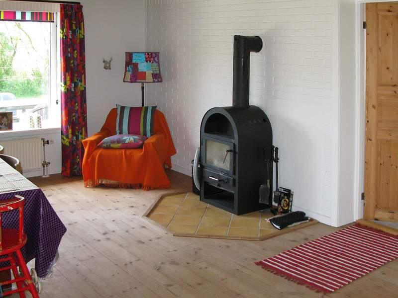 Zusatzbild Nr. 02 von Ferienhaus No. 42887 in Snedsted