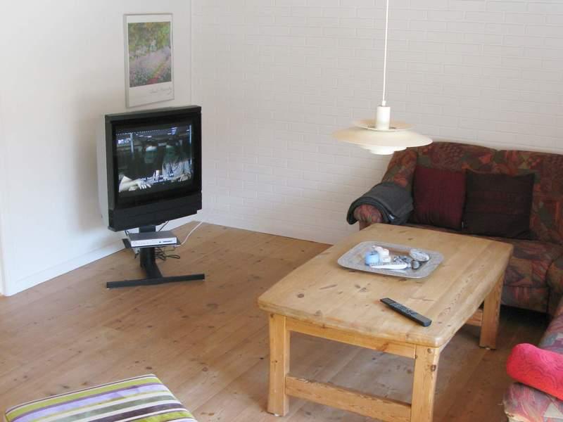 Zusatzbild Nr. 03 von Ferienhaus No. 42887 in Snedsted