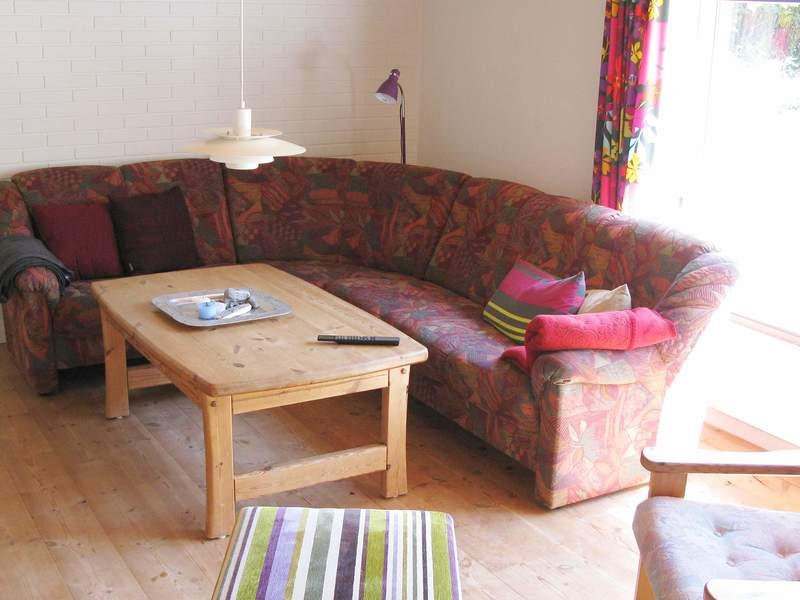Zusatzbild Nr. 04 von Ferienhaus No. 42887 in Snedsted