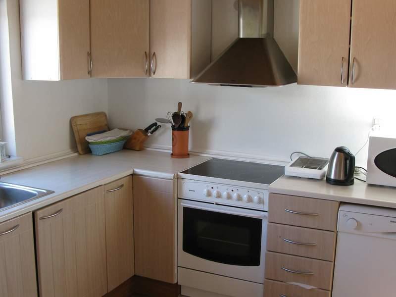 Zusatzbild Nr. 05 von Ferienhaus No. 42887 in Snedsted