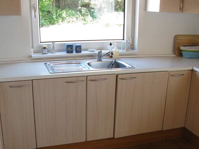 Zusatzbild Nr. 06 von Ferienhaus No. 42887 in Snedsted