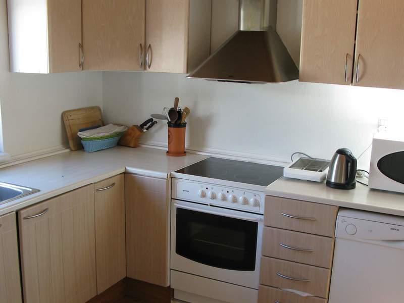 Zusatzbild Nr. 07 von Ferienhaus No. 42887 in Snedsted