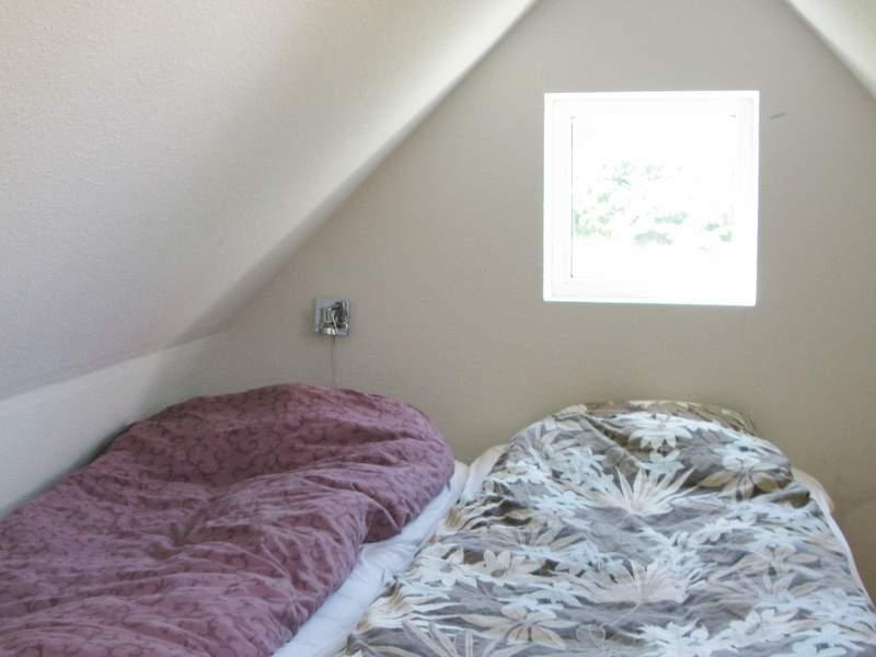 Zusatzbild Nr. 08 von Ferienhaus No. 42887 in Snedsted