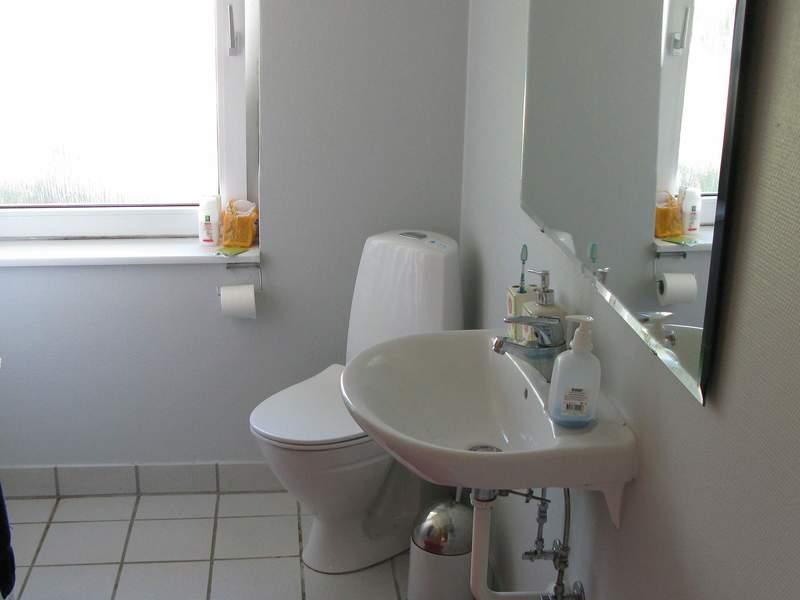 Zusatzbild Nr. 11 von Ferienhaus No. 42887 in Snedsted