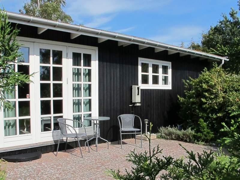 Detailbild von Ferienhaus No. 43261 in Væggerløse