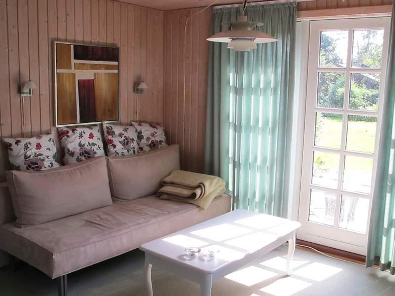 Zusatzbild Nr. 01 von Ferienhaus No. 43261 in Væggerløse