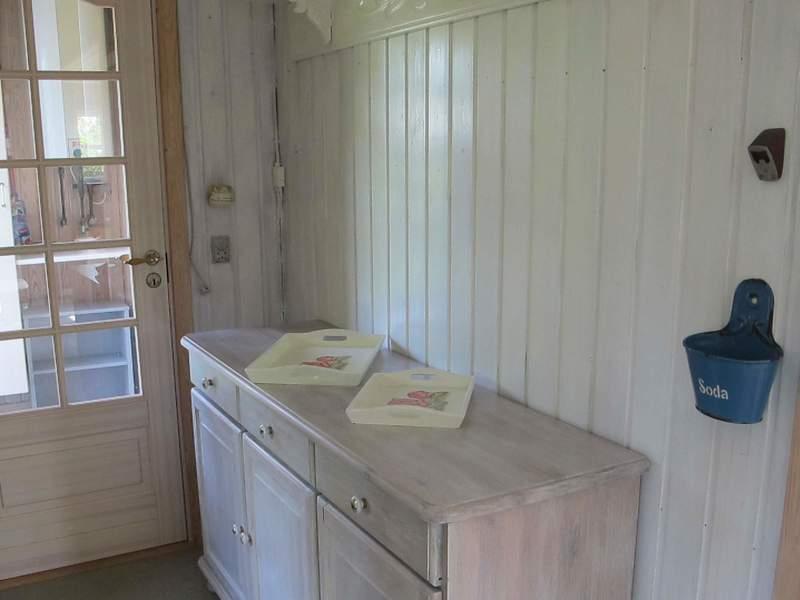 Zusatzbild Nr. 06 von Ferienhaus No. 43261 in Væggerløse