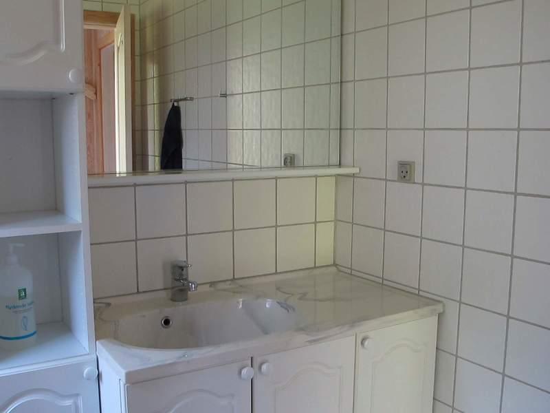 Zusatzbild Nr. 08 von Ferienhaus No. 43261 in Væggerløse