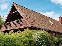 Ferienhaus No. 43418 in Svendborg in Svendborg - kleines Detailbild