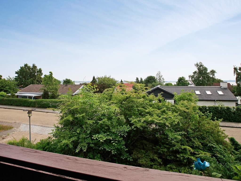 Umgebung von Ferienhaus No. 43418 in Svendborg