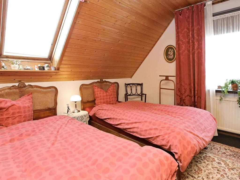 Zusatzbild Nr. 08 von Ferienhaus No. 43418 in Svendborg