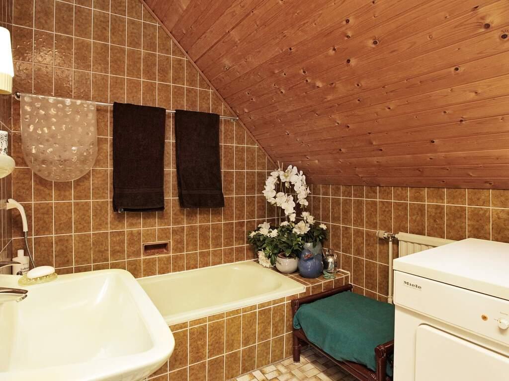 Zusatzbild Nr. 11 von Ferienhaus No. 43418 in Svendborg