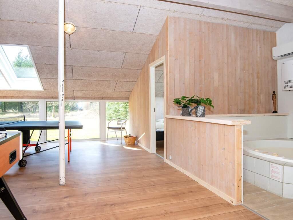 Zusatzbild Nr. 01 von Ferienhaus No. 43449 in Nørre Nebel