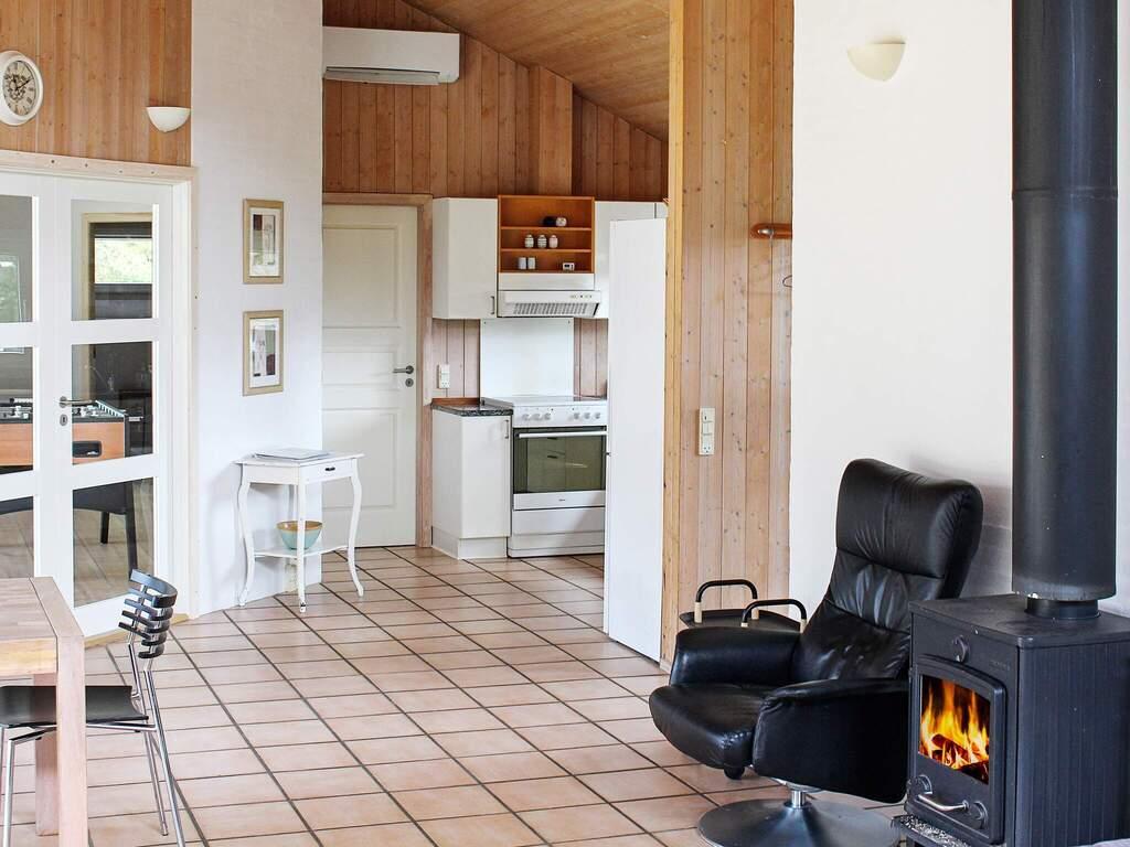 Zusatzbild Nr. 04 von Ferienhaus No. 43449 in Nørre Nebel