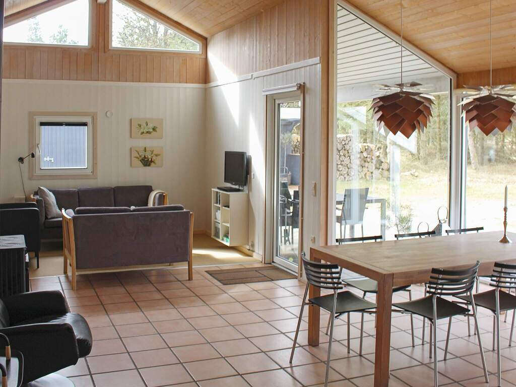 Zusatzbild Nr. 05 von Ferienhaus No. 43449 in Nørre Nebel