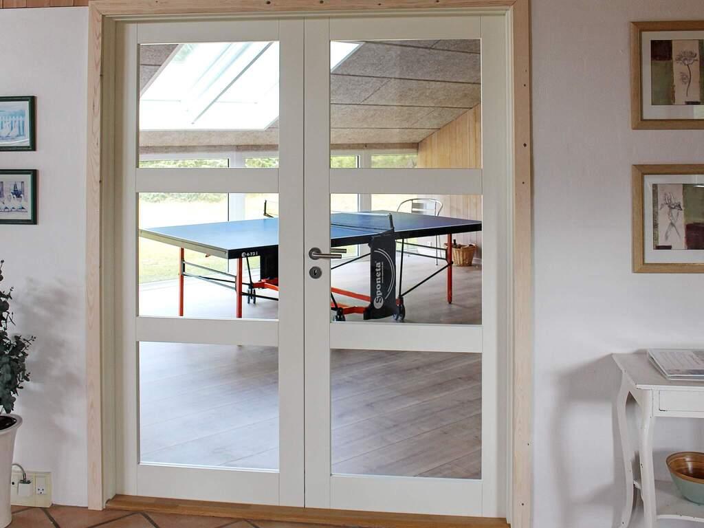 Zusatzbild Nr. 07 von Ferienhaus No. 43449 in Nørre Nebel