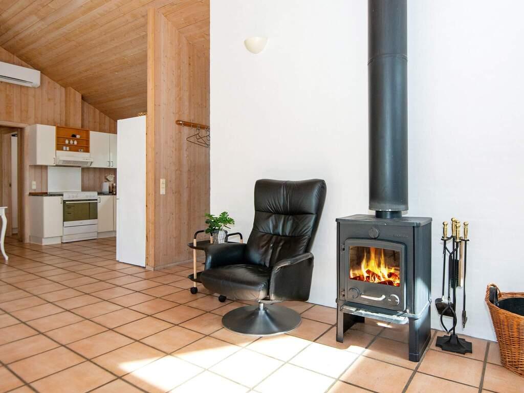 Zusatzbild Nr. 08 von Ferienhaus No. 43449 in Nørre Nebel