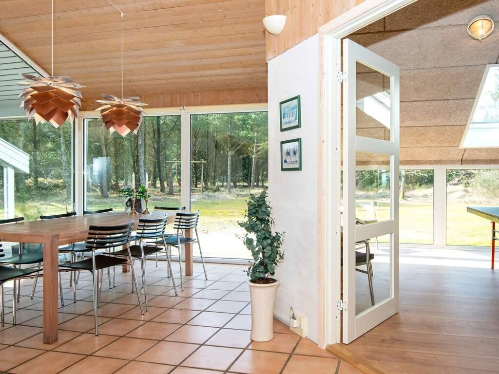 Zusatzbild Nr. 09 von Ferienhaus No. 43449 in Nørre Nebel