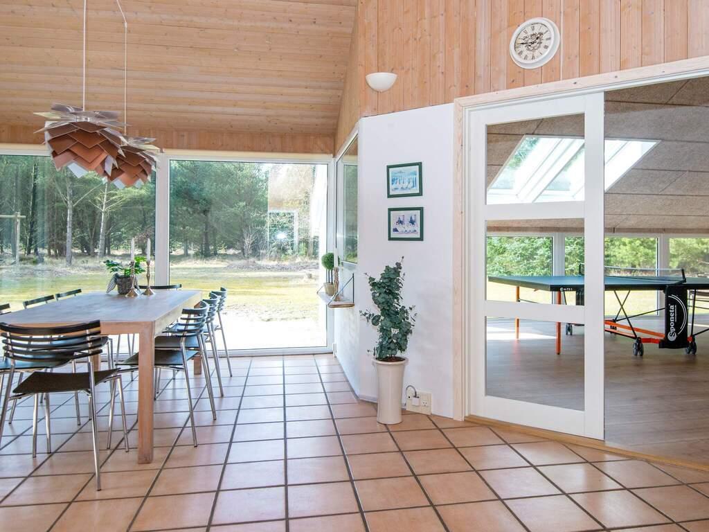 Zusatzbild Nr. 11 von Ferienhaus No. 43449 in Nørre Nebel