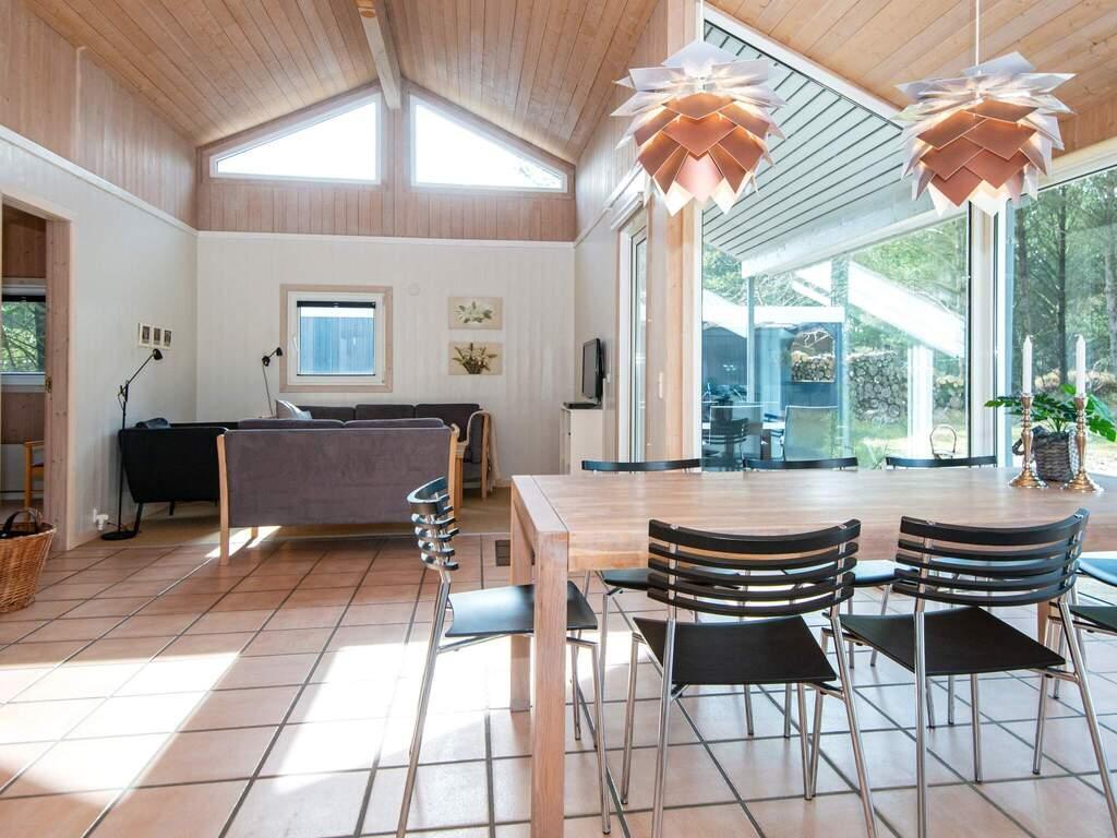 Zusatzbild Nr. 12 von Ferienhaus No. 43449 in Nørre Nebel