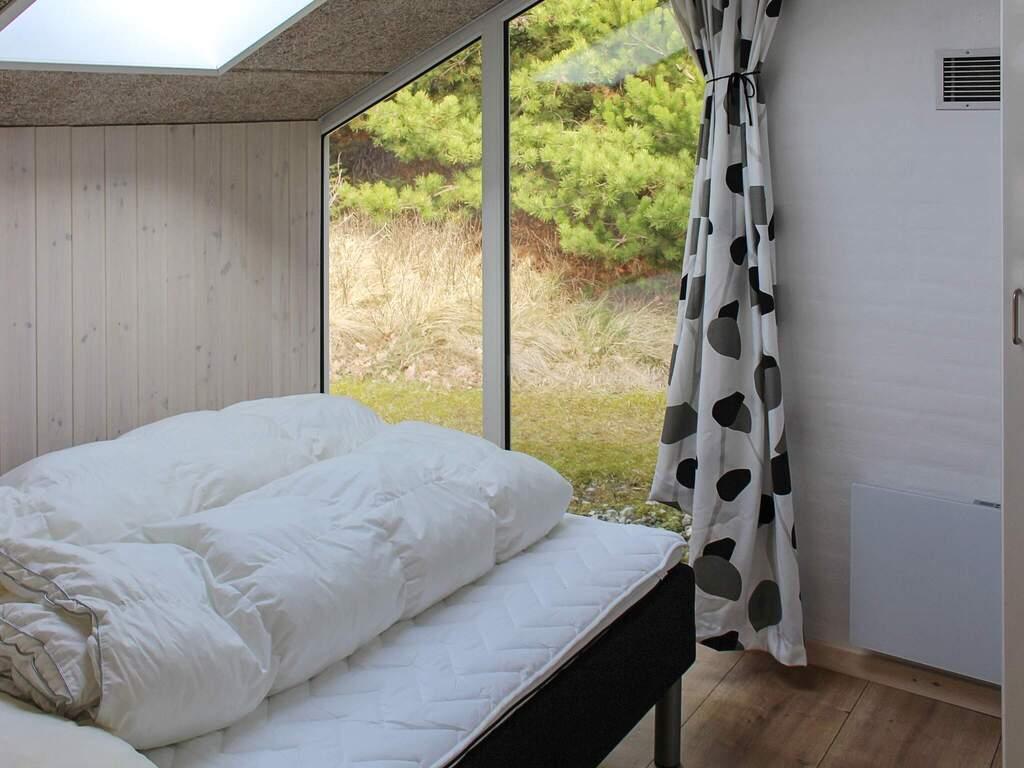 Zusatzbild Nr. 14 von Ferienhaus No. 43449 in Nørre Nebel