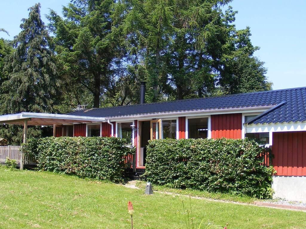 Detailbild von Ferienhaus No. 44173 in Vordingborg