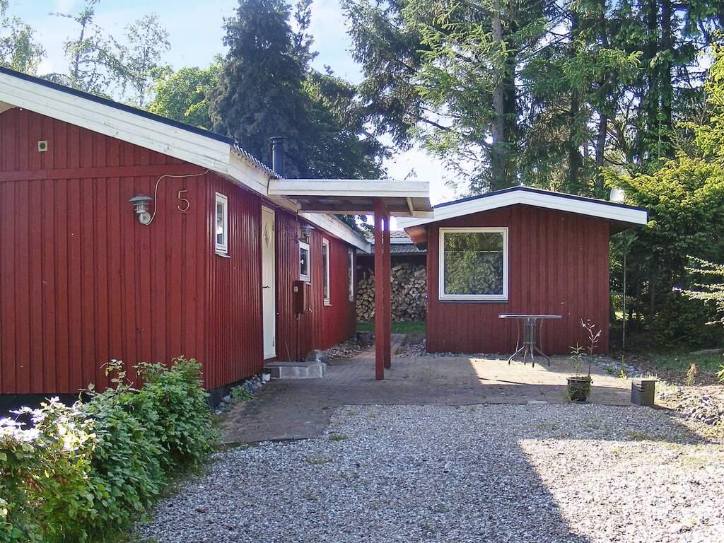 Zusatzbild Nr. 01 von Ferienhaus No. 44173 in Vordingborg