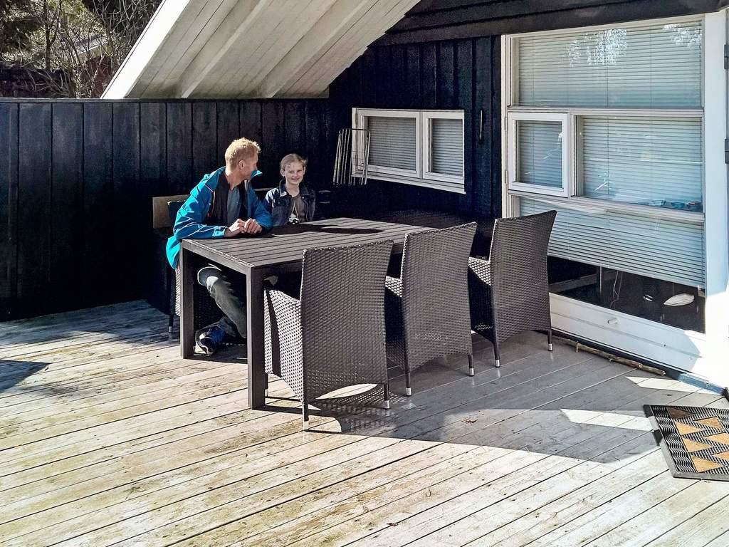 Umgebung von Ferienhaus No. 49203 in Skibby