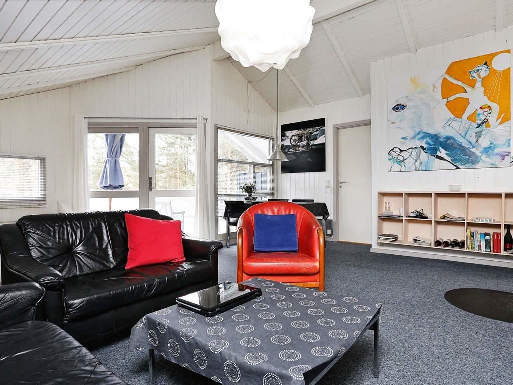 Zusatzbild Nr. 01 von Ferienhaus No. 49203 in Skibby