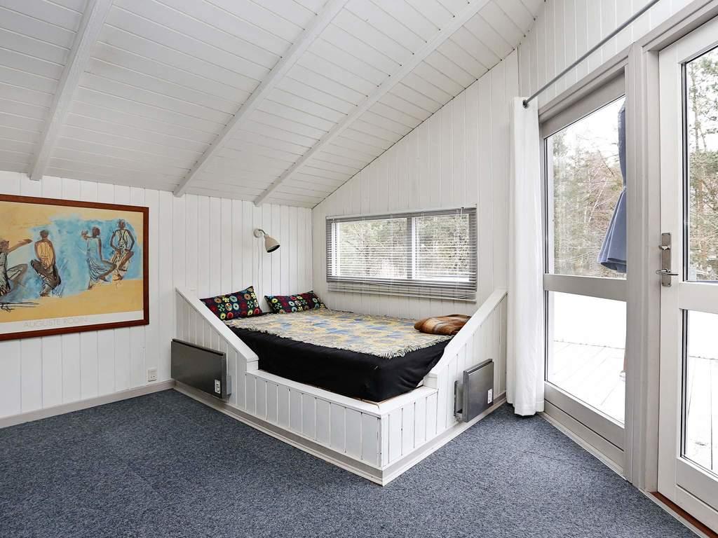 Zusatzbild Nr. 07 von Ferienhaus No. 49203 in Skibby