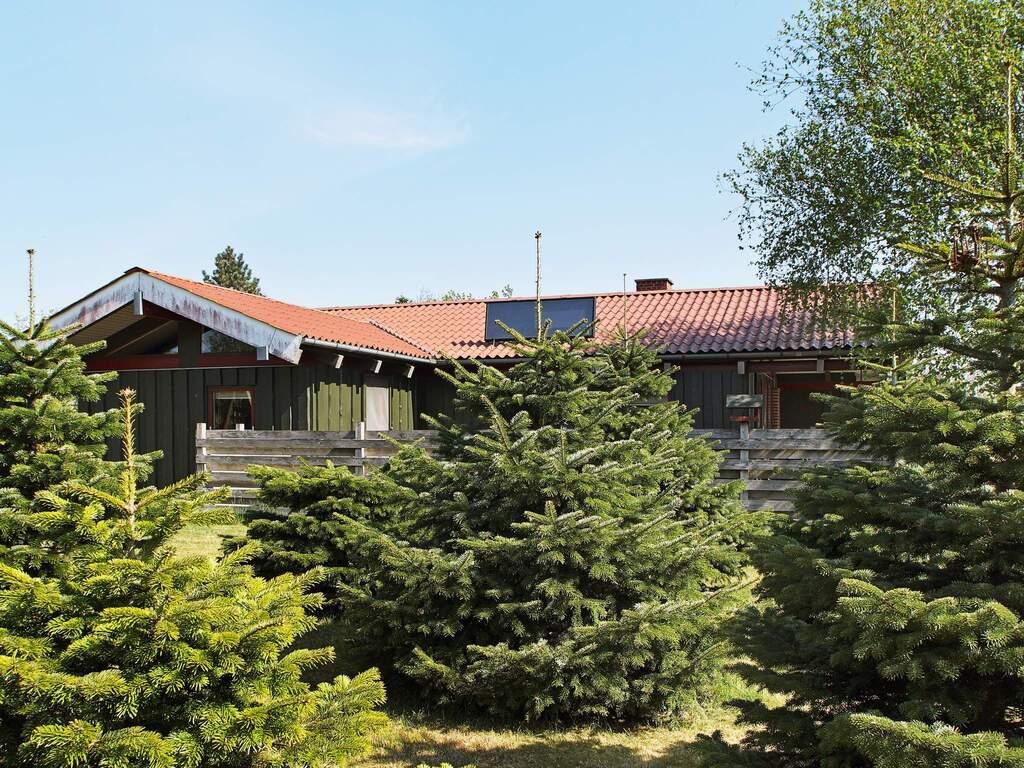 Zusatzbild Nr. 01 von Ferienhaus No. 50223 in Skjern