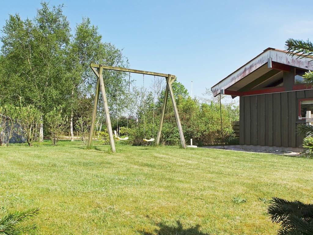 Zusatzbild Nr. 02 von Ferienhaus No. 50223 in Skjern