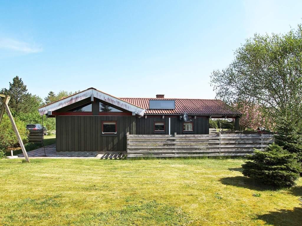Zusatzbild Nr. 03 von Ferienhaus No. 50223 in Skjern