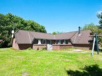 Ferienhaus No. 50543 in Oksb�l in Oksb�l - kleines Detailbild