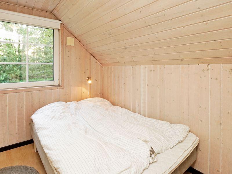 Zusatzbild Nr. 06 von Ferienhaus No. 50543 in Oksbøl