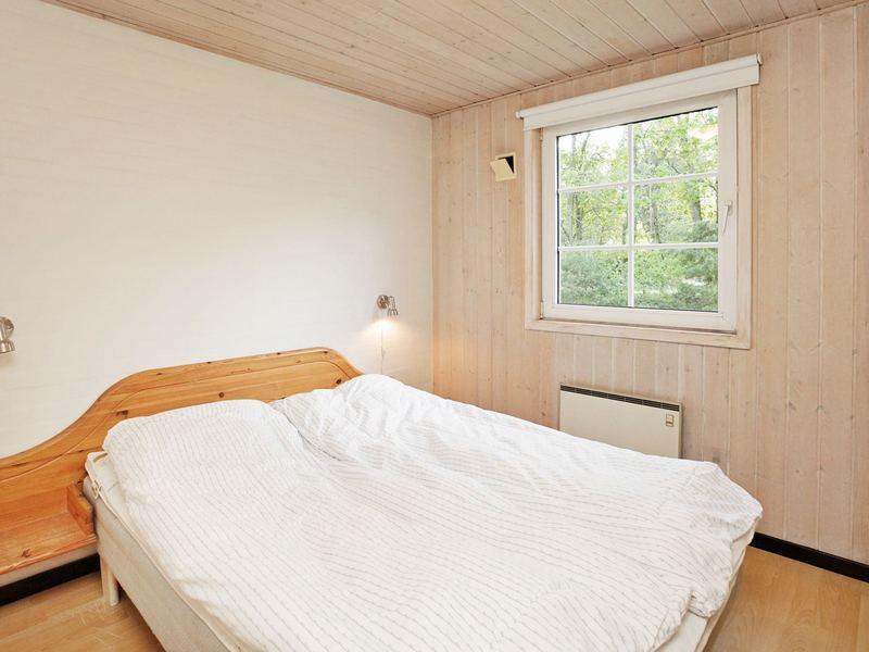 Zusatzbild Nr. 07 von Ferienhaus No. 50543 in Oksbøl