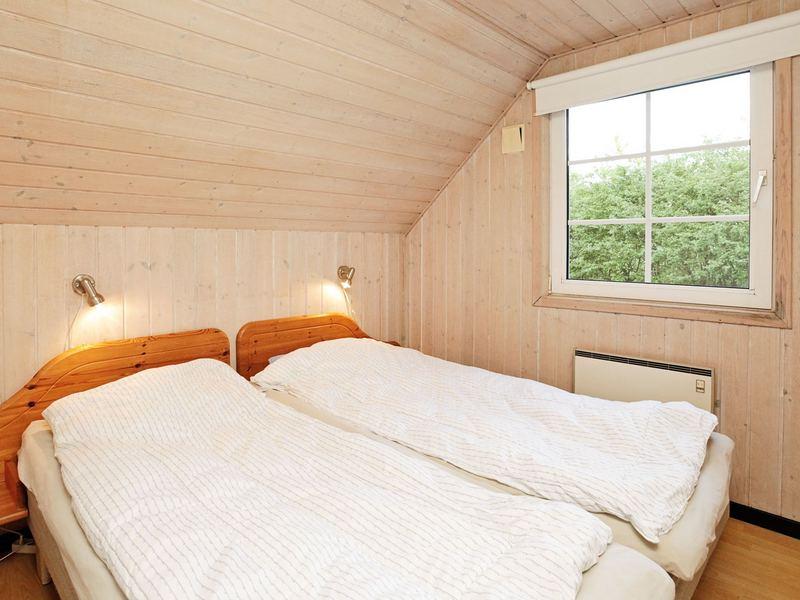 Zusatzbild Nr. 08 von Ferienhaus No. 50543 in Oksbøl